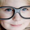 Что можно сказать о человеке по его очкам
