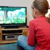 Трудно немцам телевизор смотреть