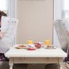 Правила жизни с бывшим мужем в одной квартире