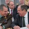 Почему американцы российскую армию не победят