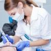 Ничего нет страшнее жены-стоматолога