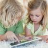 Как настроить смартфон (планшет) для ребёнка
