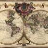 История западных империй