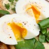 Тонкости приготовления  «яиц Ашота»