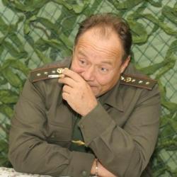 Появление сержантов и прапорщиков в России