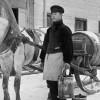 Правила московских улиц 100 лет назад