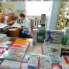 Распространенные лекарства, которые или не помогают или вредят