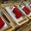 Как украшают больницы и поликлинники к Новому Году