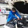 На каких машинах самые проблемные двигатели