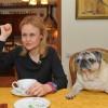 Как бумагописательница Дарья Донцова Rutrecker из-за жадности закрывала