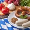 Нюансы немецкого ресторанного этикета