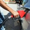 Как самому проверить качество бензина или дизельного топлива