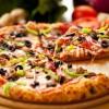 Тонкости приготовления вкусной домашней пиццы