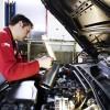Почему портится масло в двигателе?