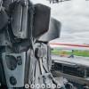 Виртуальная экскурсия по кабине ТУ-22М3, ТУ-160 «Blackjack», ТУ-95МС и АН-225 Мрия