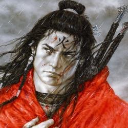 Кодекс чести самураев