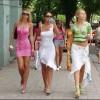Слепая гонка за модой, или как выйти из «модной матрицы»?