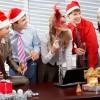 Бизнес-сувениры к новогодним праздникам