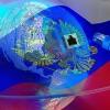 О чём пишут в русском интернете