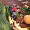 Какие большие овощи можно вырастить на даче