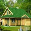 Каркасные дома и их особенности