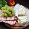 Сыр «Халуми» своими руками. Просто и вкусно