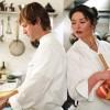 Как повысить свой кулинарный уровень