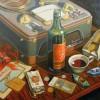 Алкоголь советской молодости