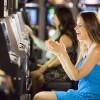 История интернет-казино «Вулкан»