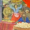 Когда  Армения была советской