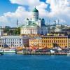 Финляндия признала свою зависимость