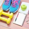 Тонкости бытового похудения