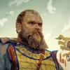 Что значила борода для русского человека