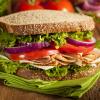 Невероятные факты из жизни сэндвичей