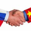 Как мы китайцам китайское продавали