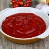 Что скрывается за названием «кетчуп» и как его выбрать