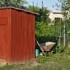 О регистрации дачных туалетов