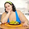 Как сбросить вес навсегда, чтобы не истязать себя диетами на протяжении всей жизни