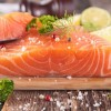 Особенности правильной засолки рыбы
