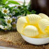 Почему сливочное масло называлось чухонским