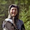 Счастливая жизнь Агафьи Лыковой