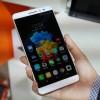Самый большой смартфон на Земле уже в России