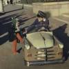 Советские автомобили для малышей