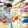 Как узнать поддельный срок годности на продукте в магазине