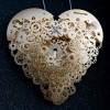 Механика сердца