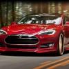Прежде, чем покупать Tesla в России