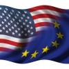 Чтобы уяснить суть происходящего в Европе и США и чем же всё это закончится