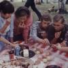 Молодые в 60-х