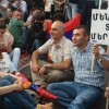 Кто и почему повысил армянам цены за электричество