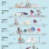 Какой велосипед Вам нужен